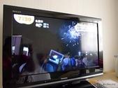 20130819沖繩風雨艷陽第三日:P1720546.JPG