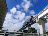 20130819沖繩風雨艷陽第三日:P1720595.jpg