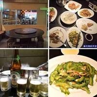相簿封面 - 20200710台北古都食堂