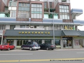 20120701桃園大溪天池小館:P1190096.JPG