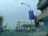 20130224台灣燈會在竹北:P1640897.jpg