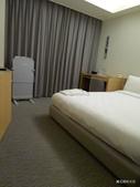 20130817HOTEL TOKYU BIZFORT HANA東急那霸商務休閒飯店:P1710520.JPG