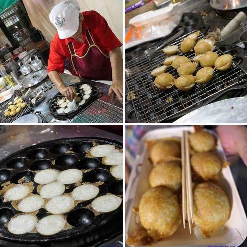 相簿封面 - 20190204泰國金豬春節遊第五天