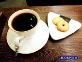 20190906台北小樽咖啡店@微風信義:萬花筒4小樽.jpg