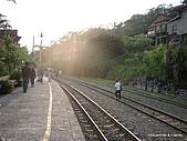 20090322平溪菁桐踏青去:IMG_5829.JPG
