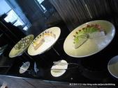 20111009雲林精彩百年國慶遊(下):199642472.jpg