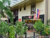 20120131My Hotel @ Sentral:P1350306.JPG