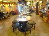 20120715釜山大學도네누(Donenu)烤肉連鎖店:P1460521.JPG