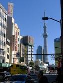 20121118東京遊第五日:P1550280.JPG