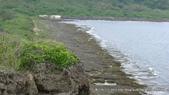 20110523社頭自然公園:P1130372.jpg
