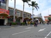 20120219台灣燈會熱鬧歡慶:P1370865.JPG