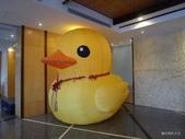 20140302萬里沐舍溫泉度假酒店:P1810208.JPG