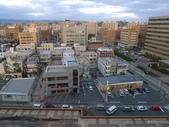 20150210日本鹿兒島第五天:P1970432.JPG