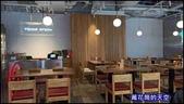 20201017台北SUNNY BUFFET@王朝大酒店:萬花筒37鐵火牛排.jpg