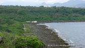 20110523社頭自然公園:P1130373.jpg