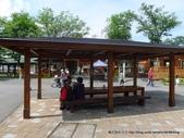 20110713北海道旭川市旭山動物園:P1170150.JPG