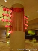 20120130吉隆坡艾美酒店le Meridien:P1350046.JPG