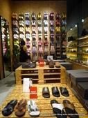 20120130大馬吉隆坡巴比倫:P1350203.JPG
