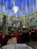20121118台場維納斯城堡Cobara Hetta晚餐:P1550948.JPG