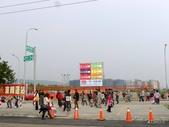 20130224台灣燈會在竹北:P1640899.jpg