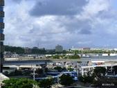 20130819沖繩風雨艷陽第三日:P1720557.jpg