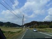 20150208日本鹿兒島宮崎第三天:P1960034.JPG