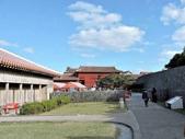 20180102日本沖繩首里城公園:DSCN4339.JPG.jpg