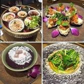 20210419新北蘆洲樂泰LOVE THAI泰式餐廳:相簿封面