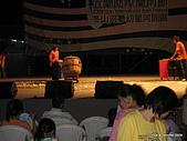 20090724宜蘭青蔥酒堡蘭雨節:IMG_6996.JPG