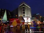 20120130大馬吉隆坡巴比倫:P1340813.JPG