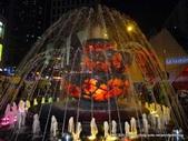 20120130大馬吉隆坡巴比倫:P1340912.JPG