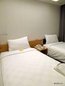 20130817HOTEL TOKYU BIZFORT HANA東急那霸商務休閒飯店:P1710521.JPG