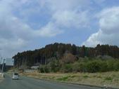 20150208日本鹿兒島宮崎第三天:P1960035.JPG