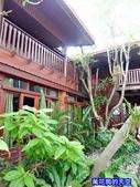 20180214泰國華欣Ruenkanok Thaihouse Resort(盧恩肯納泰屋之家):20180214泰國一P2500757.JPG8.jpg