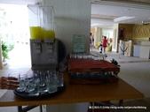 20120129Golden Sands Resort, Batu Ferringghi:P1340424.JPG