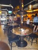 20120715釜山大學도네누(Donenu)烤肉連鎖店:P1460439.JPG