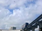 20130819沖繩風雨艷陽第三日:P1720596.jpg