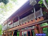 20180214泰國華欣Ruenkanok Thaihouse Resort(盧恩肯納泰屋之家):20180214泰國一P2500758.JPG8.jpg