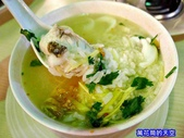 20180214泰國HUAHIN Seafood Restaurant@差財夜市:20180214泰國一259.jpg