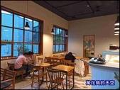20200628桃園日福:萬花筒J12日福.jpg