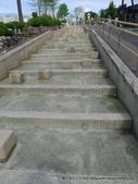20110713北海道旭川市旭山動物園:P1170194.JPG