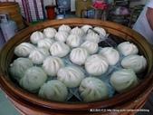 20111104輕風艷陽鹿港行上:P1020916.JPG