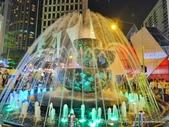 20120130大馬吉隆坡巴比倫:P1340913.JPG
