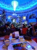 20121118台場維納斯城堡Cobara Hetta晚餐:P1550966.JPG