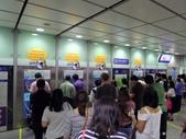 20130220曼谷天使劇場(SIAM NIRAMIT):P1630651.JPG
