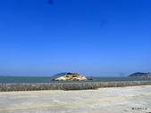 20140220馬祖北竿芹壁聚落:P1780637.JPG