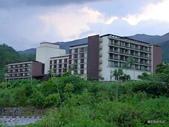 20160701宜蘭礁溪老爺酒店醴泉大廳酒吧英式下午茶:P2320545.JPG
