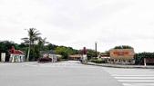 20171231日本沖繩文化世界王國(王國村):P2490306.JPG.jpg
