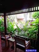 20180214泰國華欣Ruenkanok Thaihouse Resort(盧恩肯納泰屋之家):20180214泰國一P2500760.JPG8.jpg