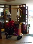 20120129Holiday Inn Resort, Batu Ferringghi:P1340428.JPG